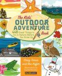 Kids%20Outdoor%20Adventure%20Book