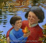 Special Gift for Grammy