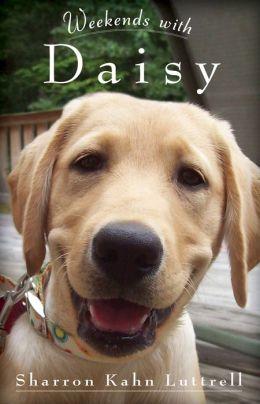 9781451686234 daisy