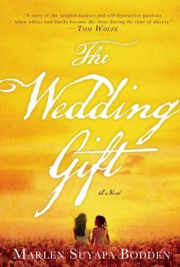 9781250026385 wedding