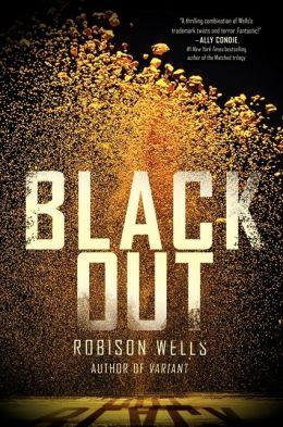 9780062026125  blackout