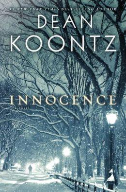 Koontz_Innocence