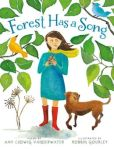 forest has a song