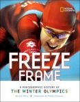 freeze frane