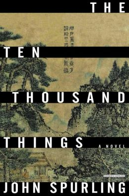 ten thousand things