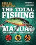 Total Fishing Manual