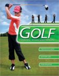 Essential Guide for Young Golfers