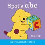 Spot's ABCs