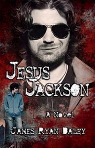 Jesus Jackson cover.indd
