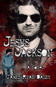 Jesus Jackson cover.indd