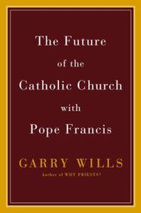 The Future of the Catholic Church