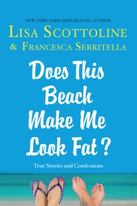 does this beach make me look fat-HC Mech.indd