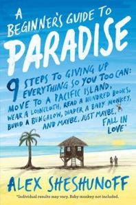 Beginners Guide to Paradise